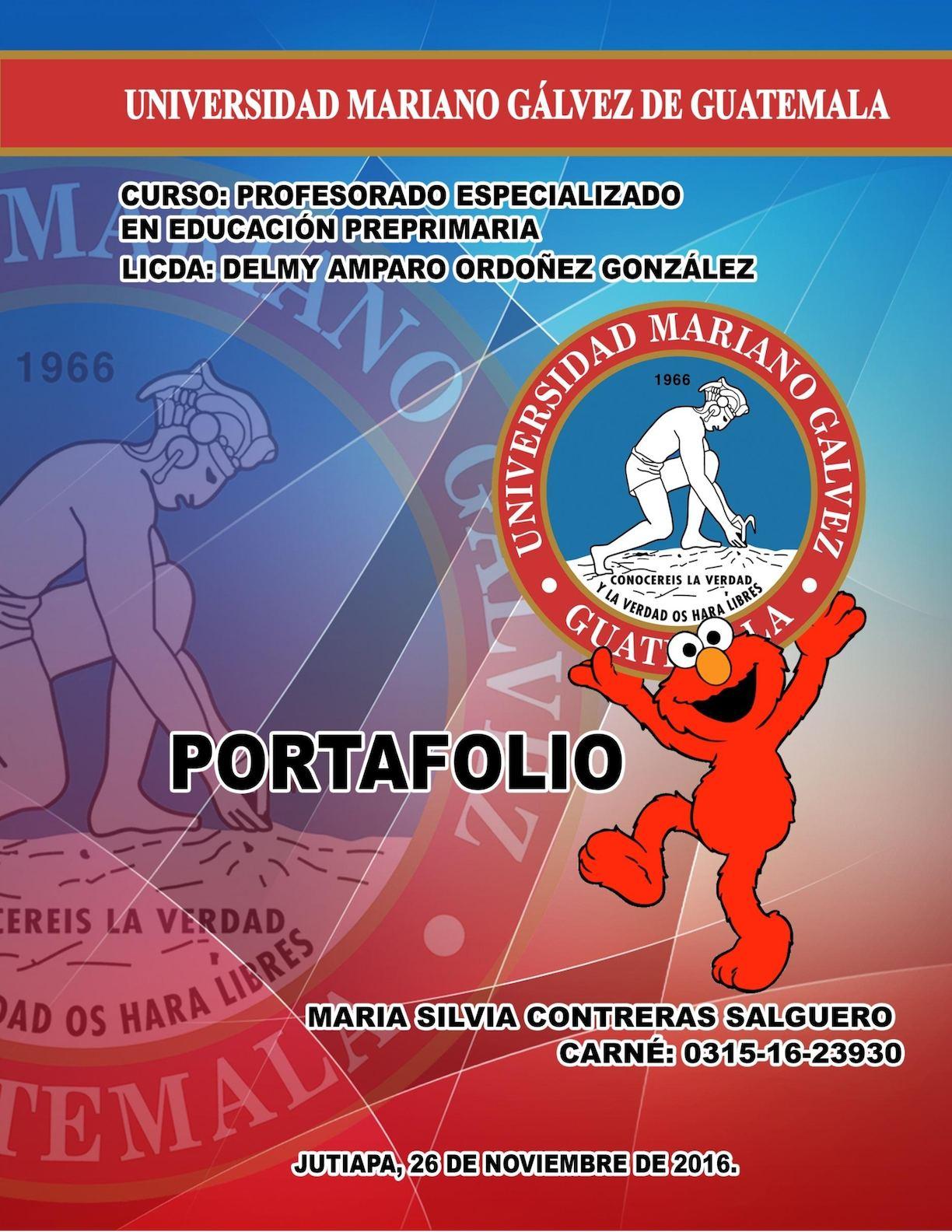 Calaméo - Portafolio Comunicacion Y Lenguaje Ii