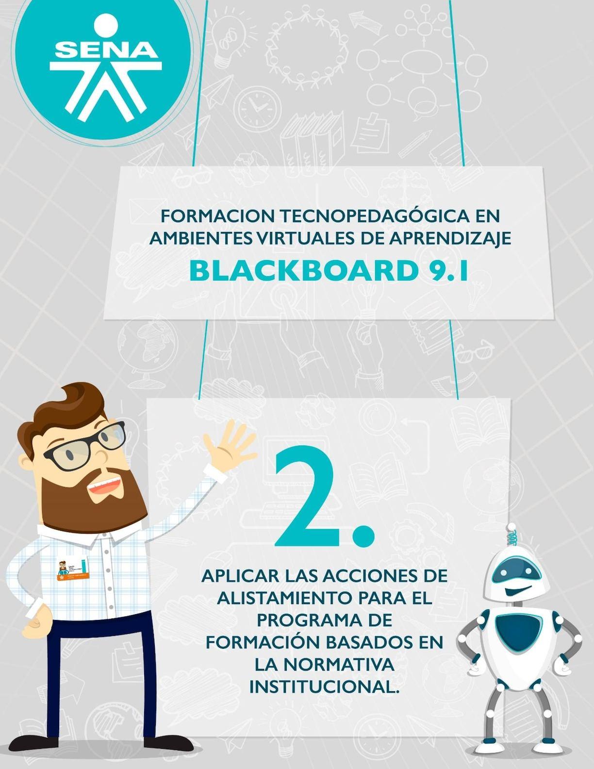 Calaméo - Aa2 Blackboard