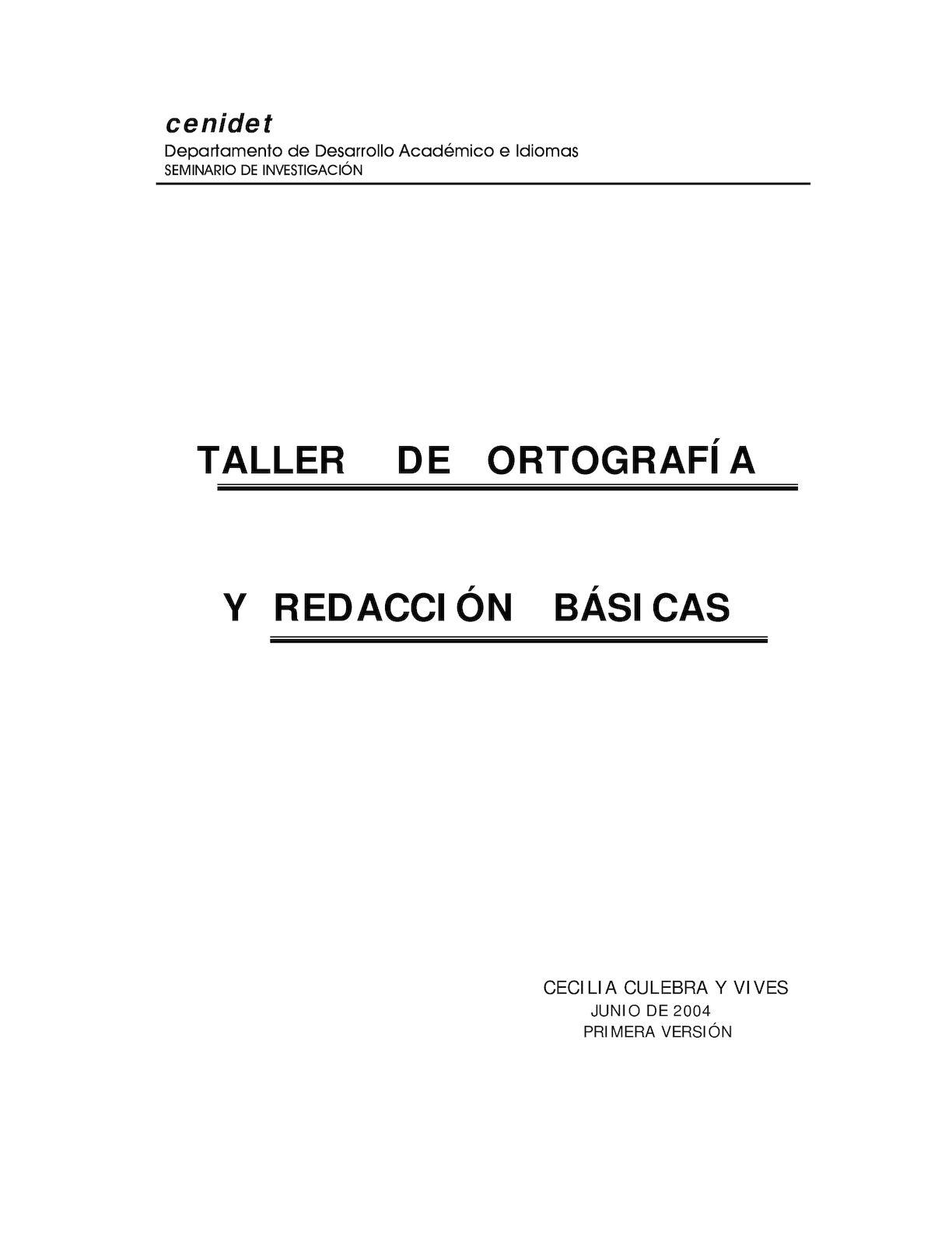 prostitutas en cataluña sinonimo de empujar