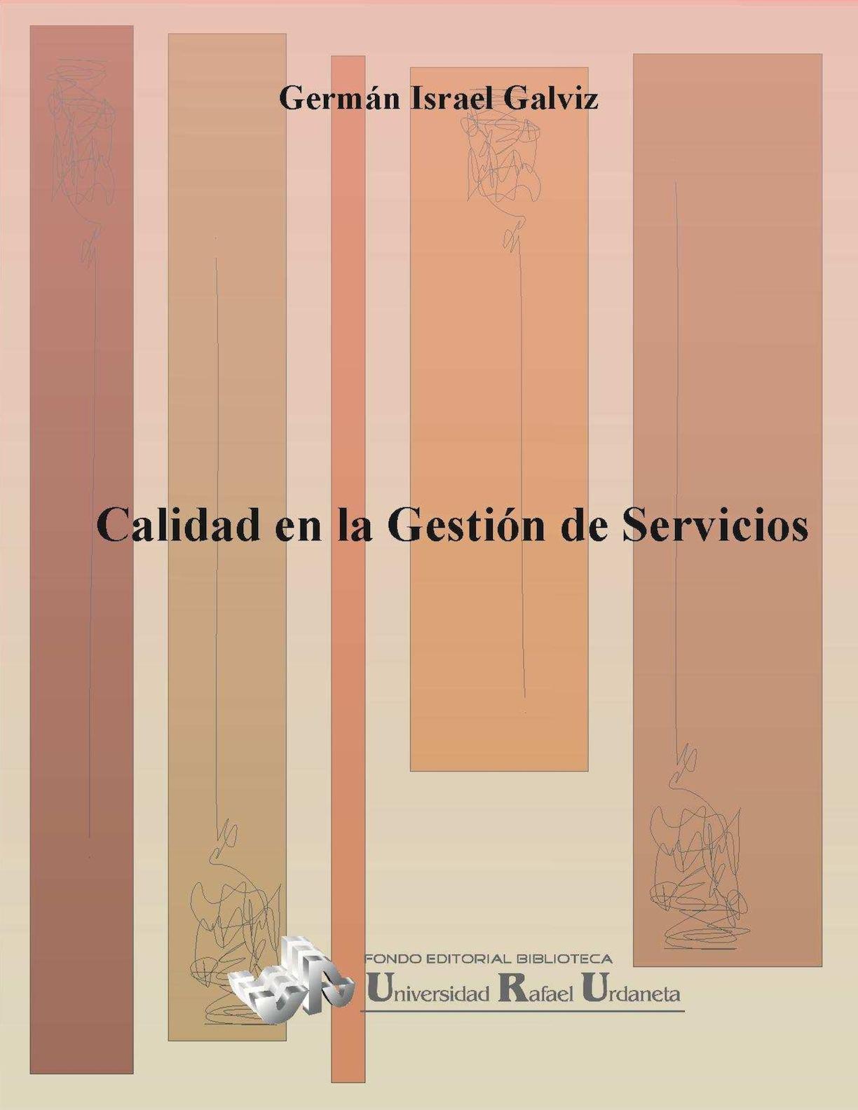 Calaméo - GERENCIA DEL SERVICIO