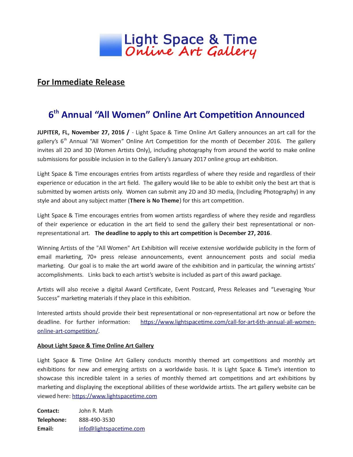 make award certificates online