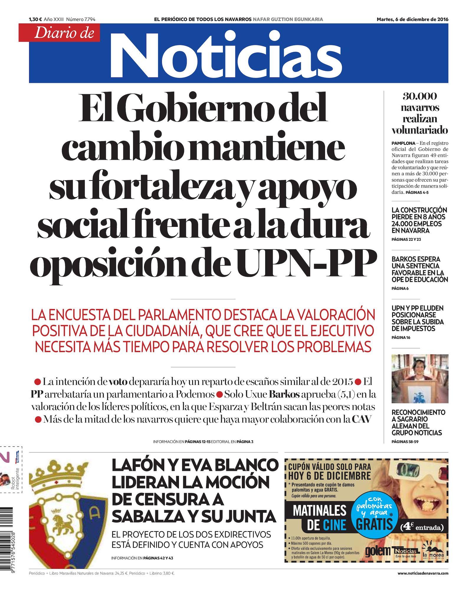 Calaméo - Diario de Noticias 20161206 c09e42cac0c82