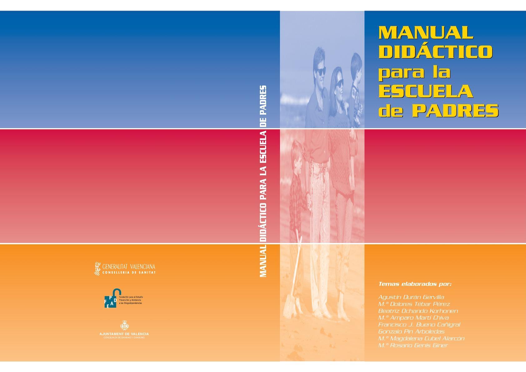 Calaméo - Escuela Padres 52fae39416a25