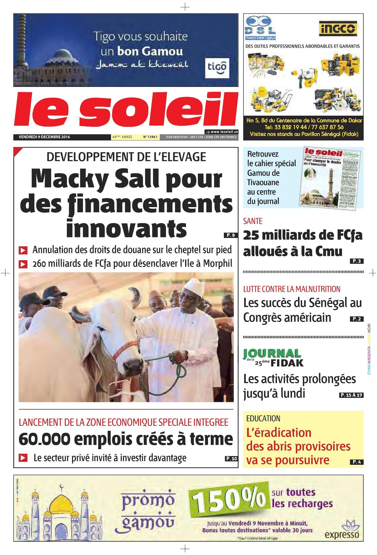 Grille r mun ration apprentissage bts - Grille salaire contrat de professionnalisation ...
