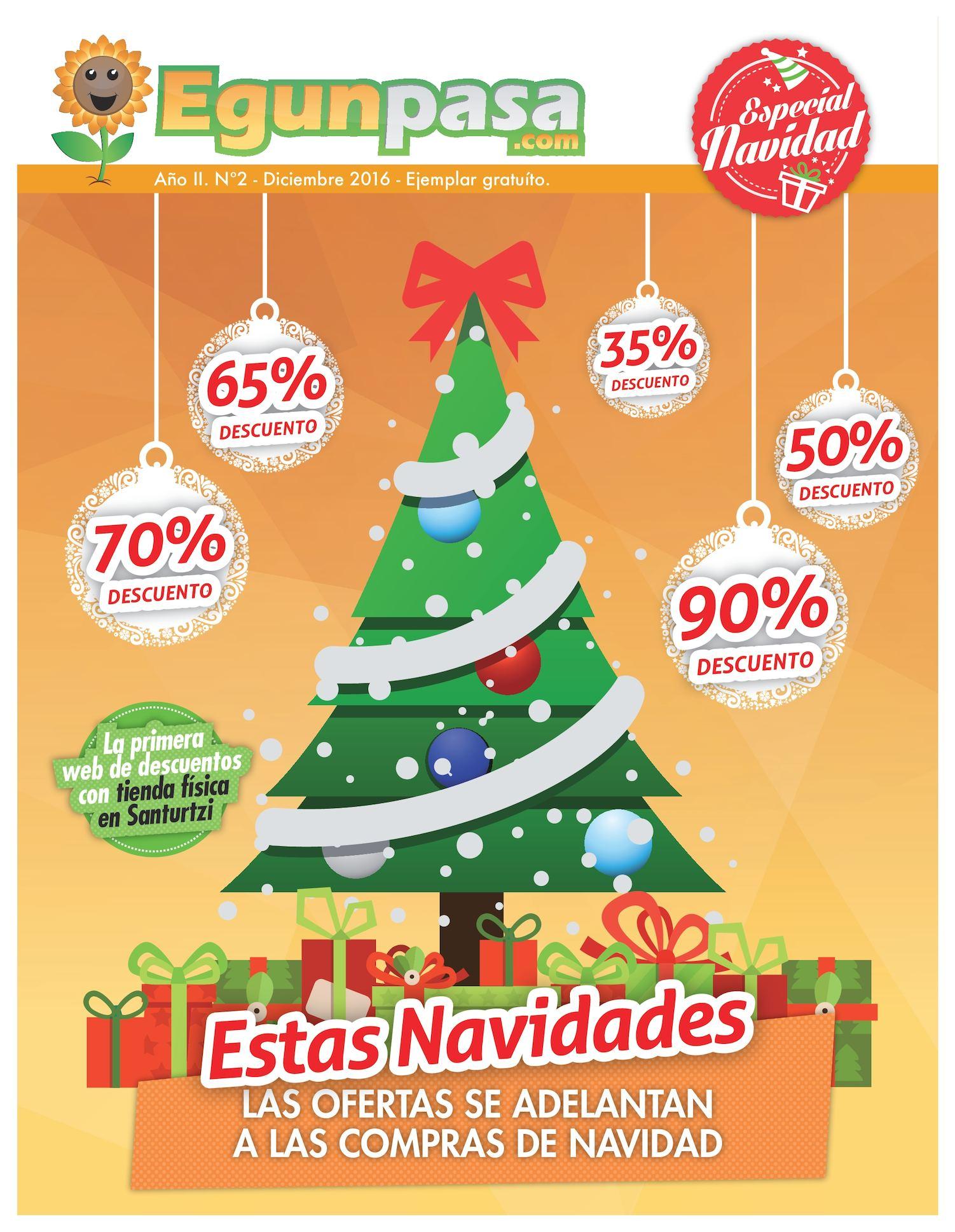 Calaméo - Periódico Egunpasa - Diciembre 2016