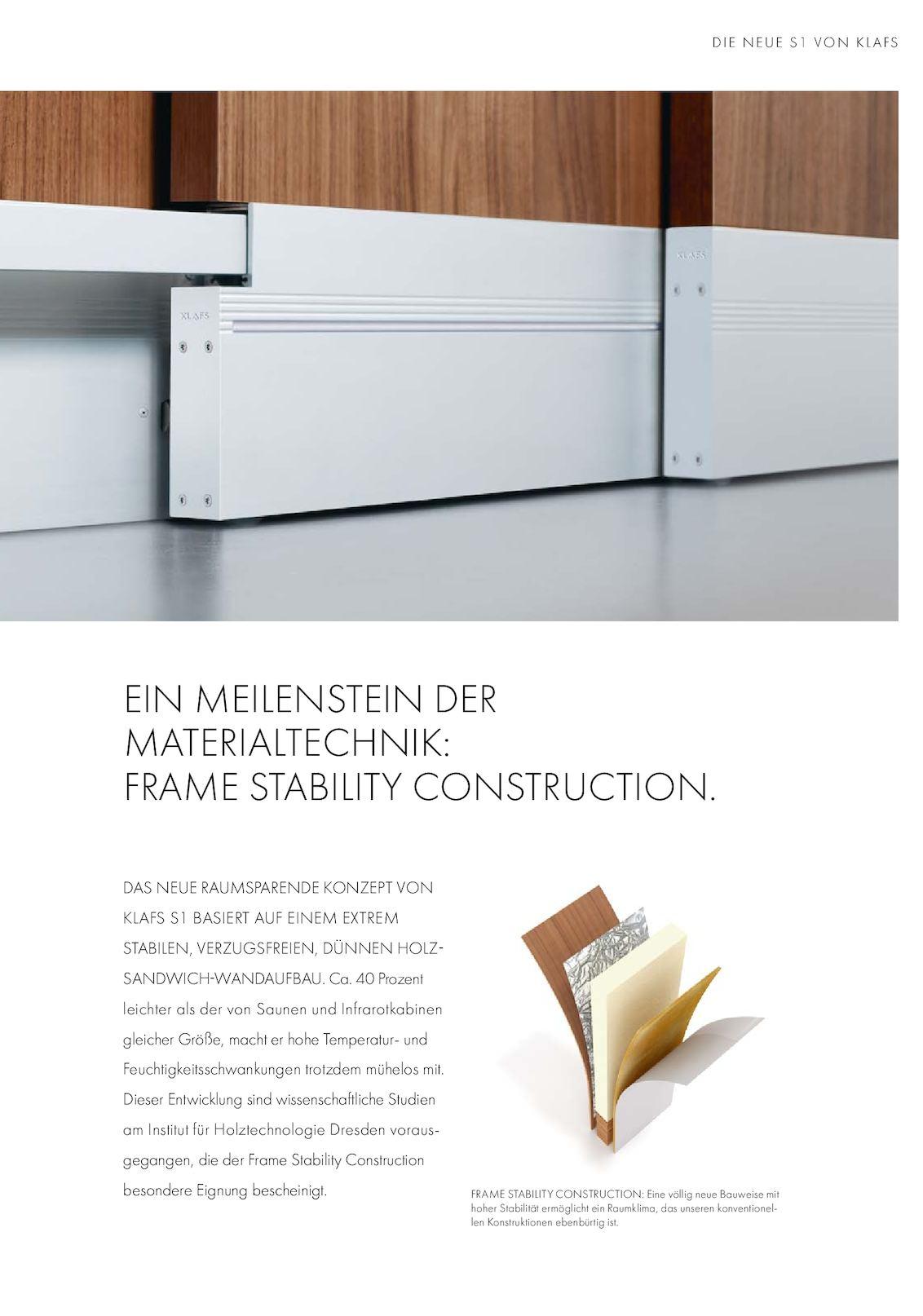 Len Für Hohe Decken klafs s1 katalog de calameo downloader