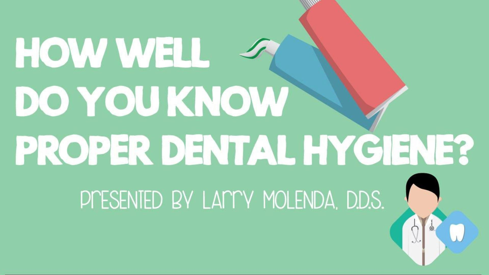 dental hygiene essay topics Free persuasive essay on personal hygiene papers, essays, and research papers.