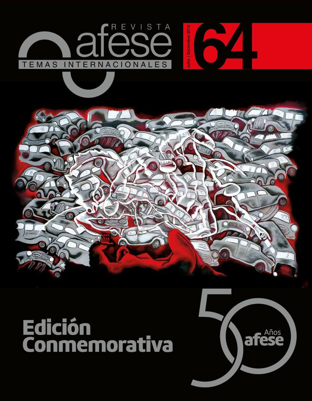 Calaméo - Revista 64