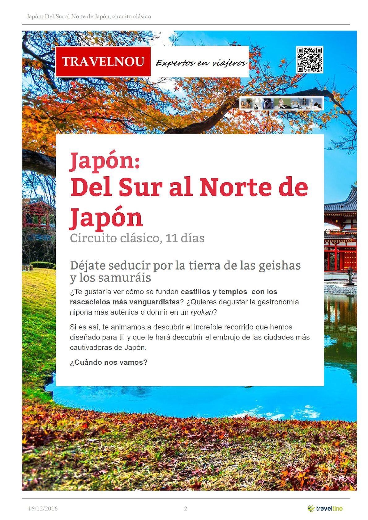 Circuito Japon : Haji tren pila nro circuito ocho japon años devoto toys