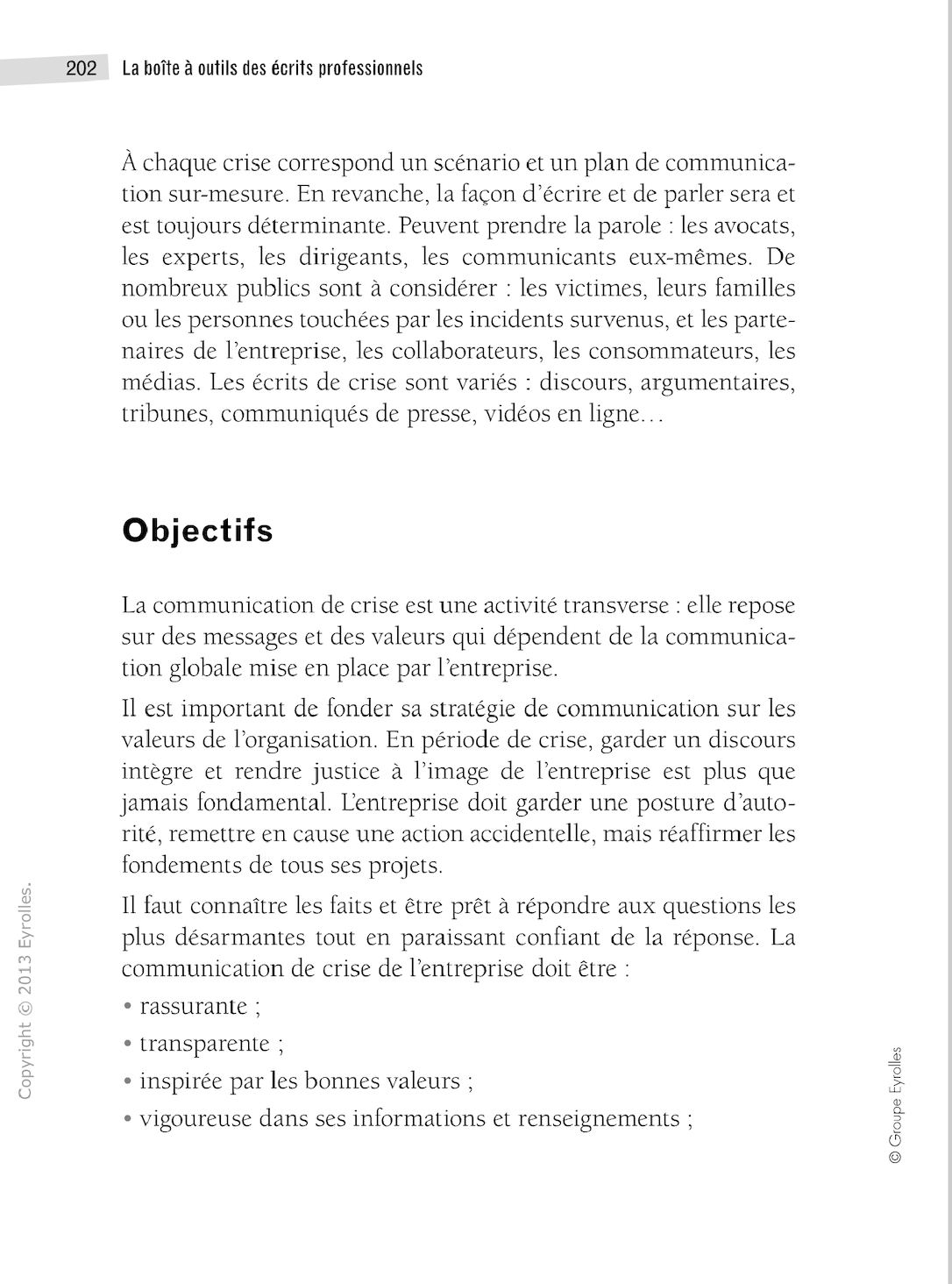 Page 205