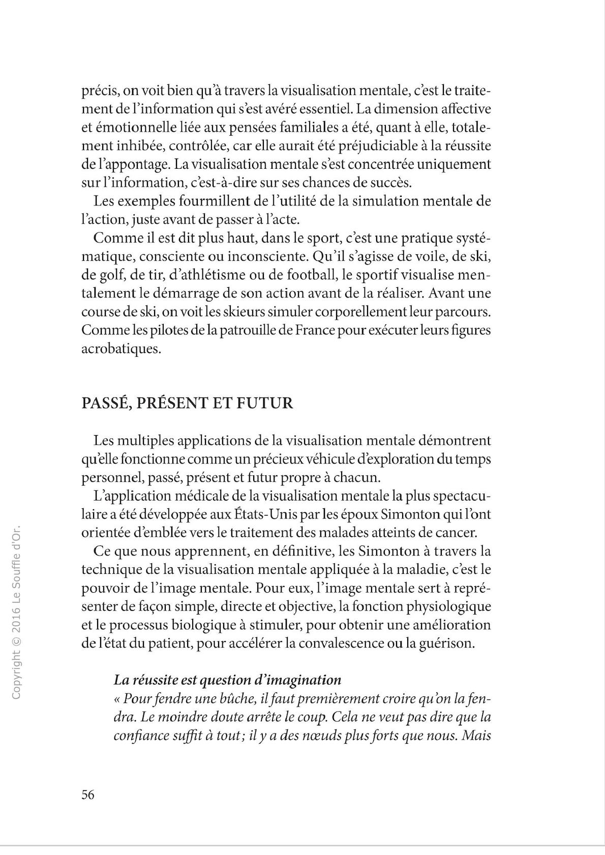 Page 57