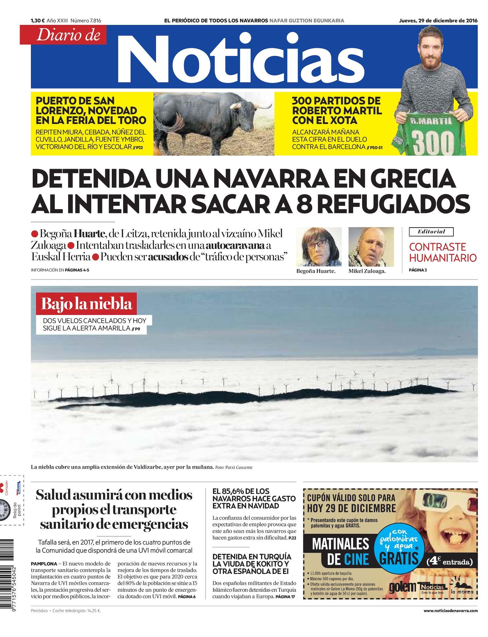 Calaméo - Diario de Noticias 20161229 6c6c6c8d1e529