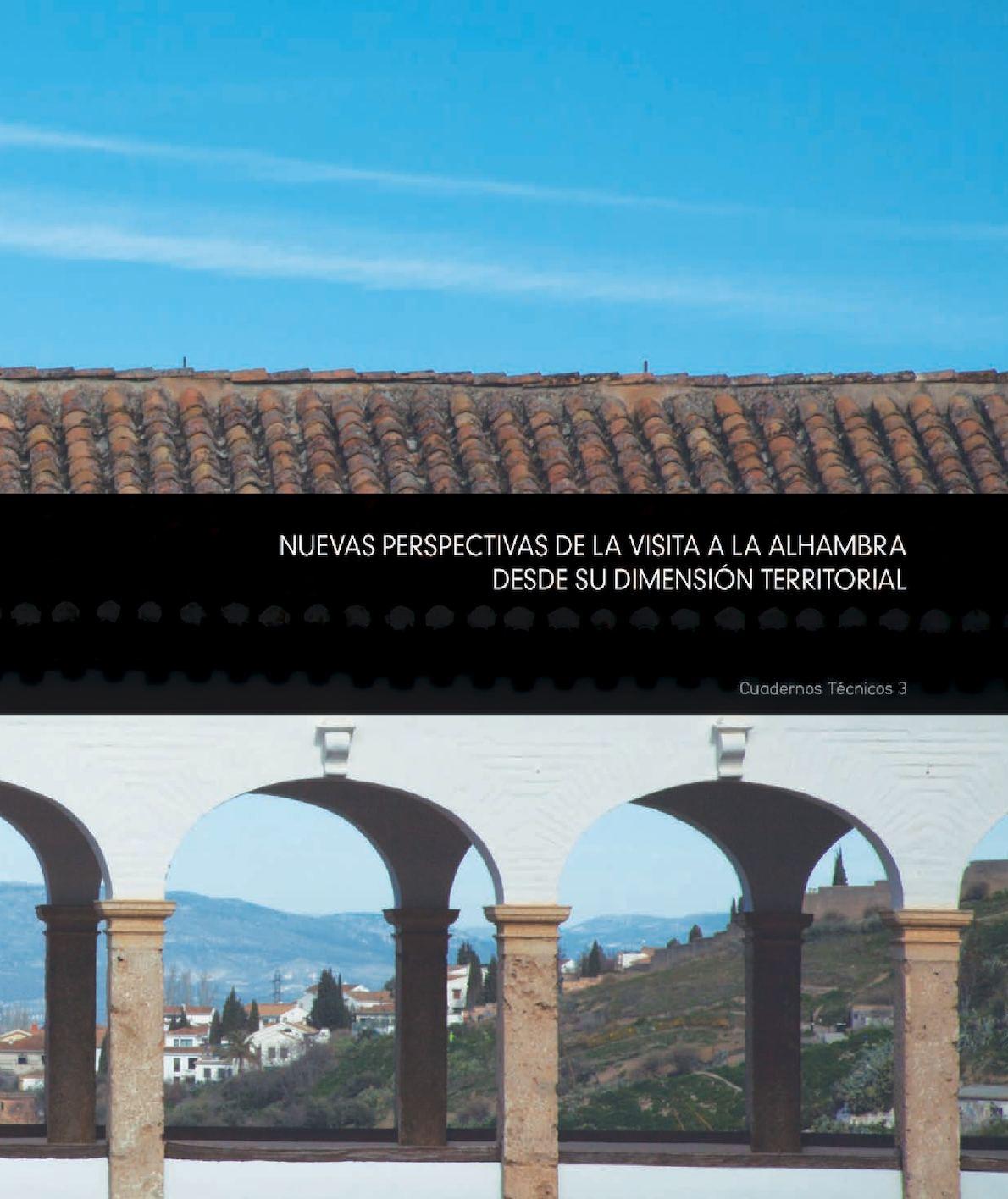 Calaméo - Nuevas perspectivas de la visita a la Alhambra desde su dimensión  territorial ca5c5785f2d6b