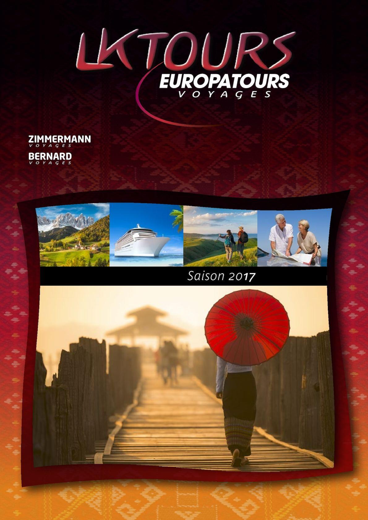 ff3b42a124cf Calaméo - Brochure LK Tours 2017