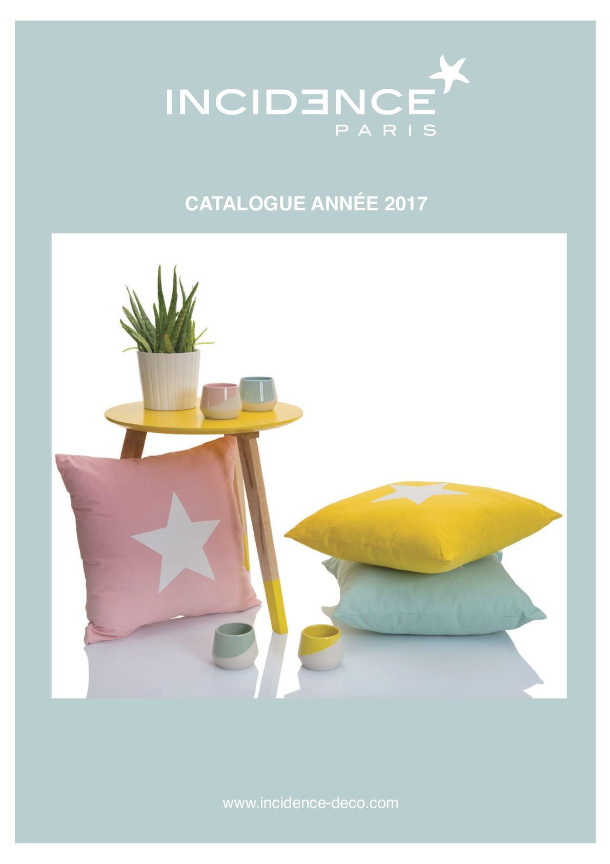 Catalogue 2017 Small