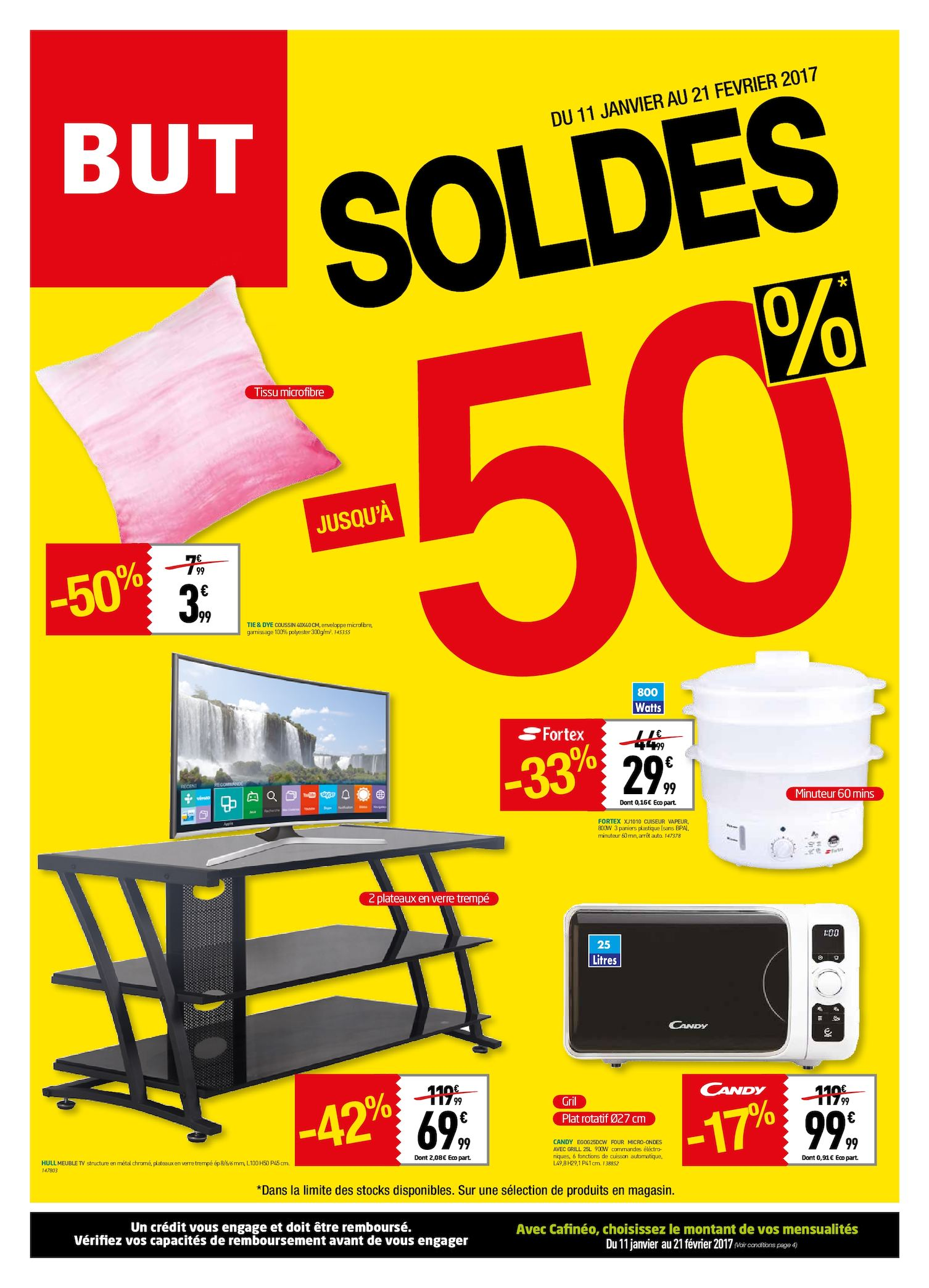calam o catalogue but soldes martinique. Black Bedroom Furniture Sets. Home Design Ideas