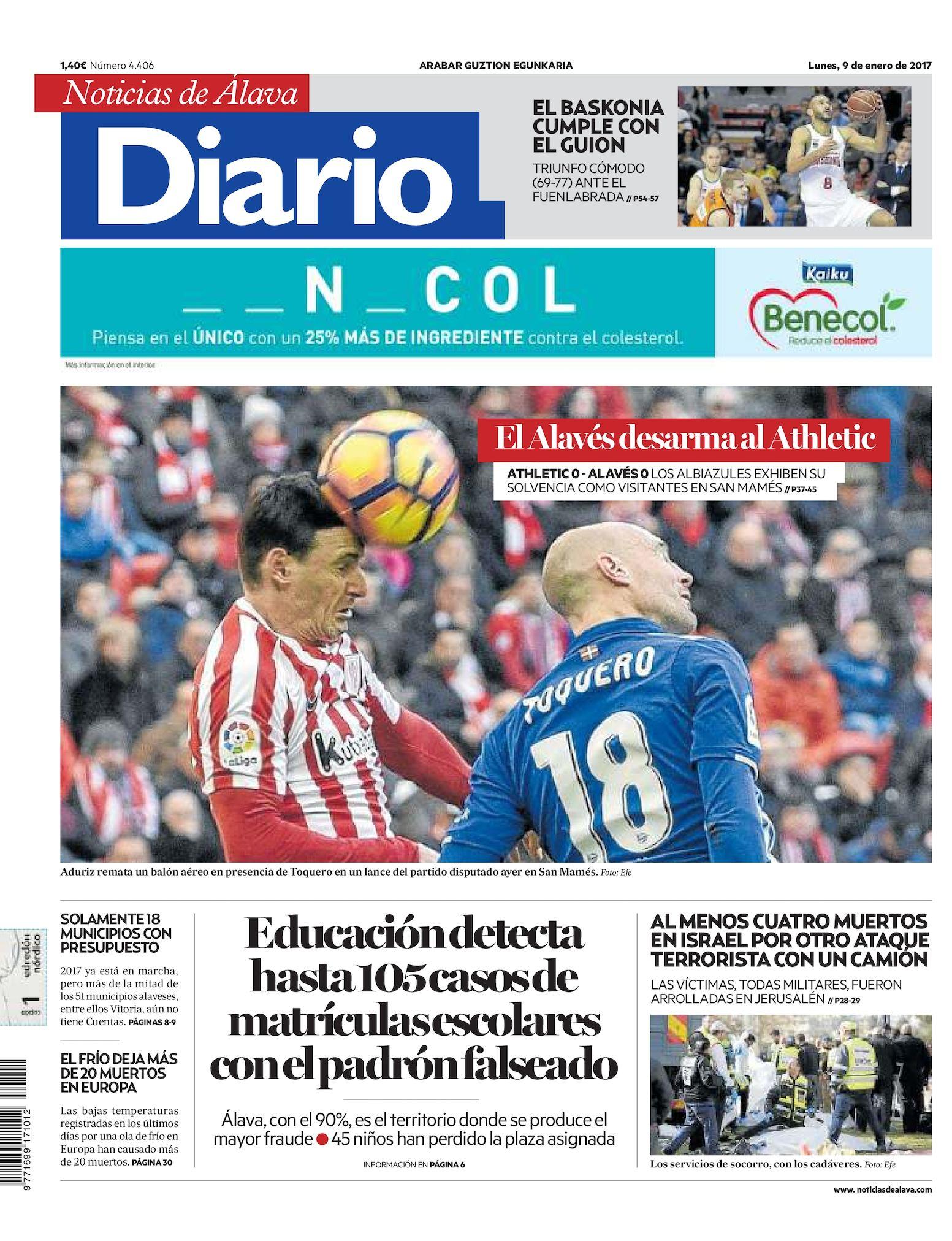 Calaméo - Diario de Noticias de Álava 20170109 c888c1567f737