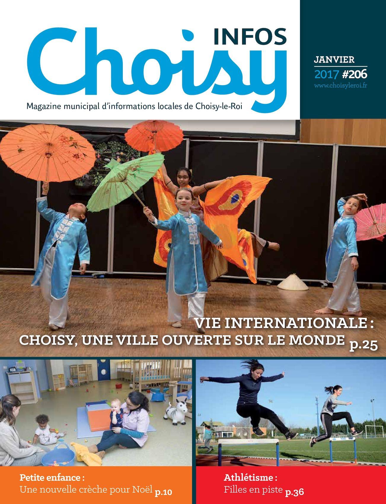choisy-le-roi unique de rencontres totalement gratuit
