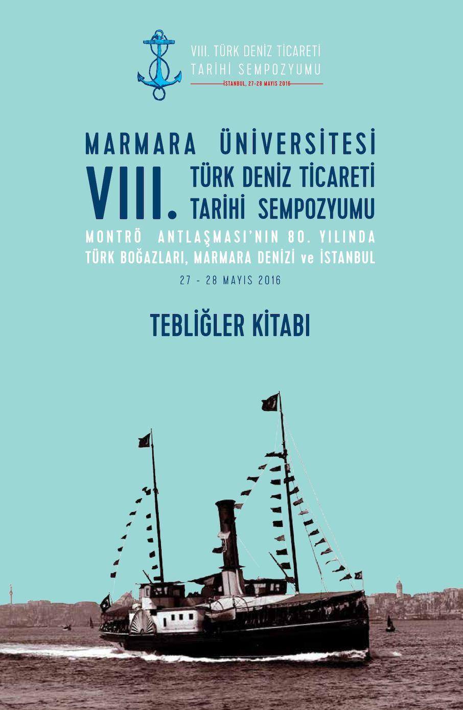 Rusya Karadeniz Filosu'nun 235. yıldönümü Sivastopol'de coşkuyla kutlandı 82