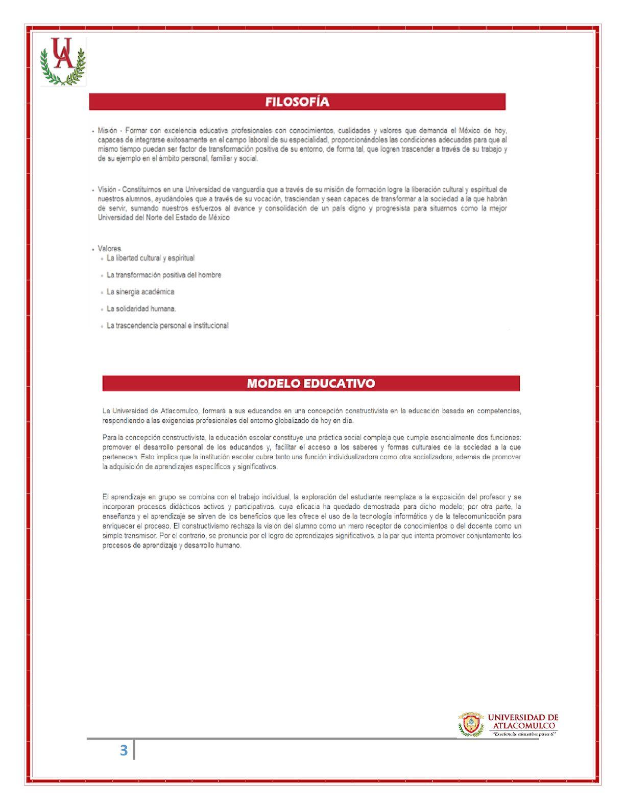 DERECHO AGRARIO - CALAMEO Downloader