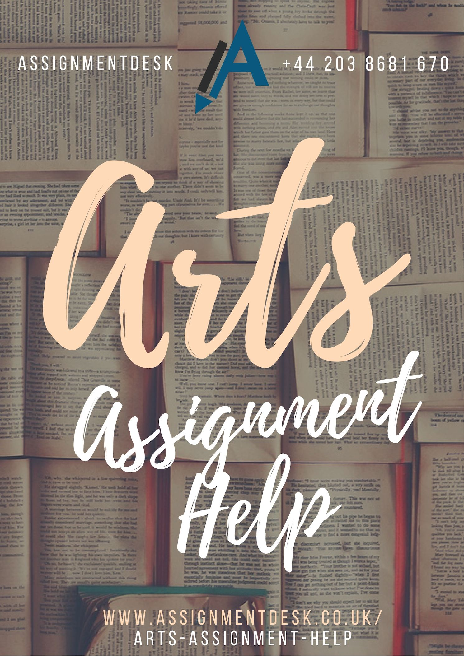 Geography Assignment Help