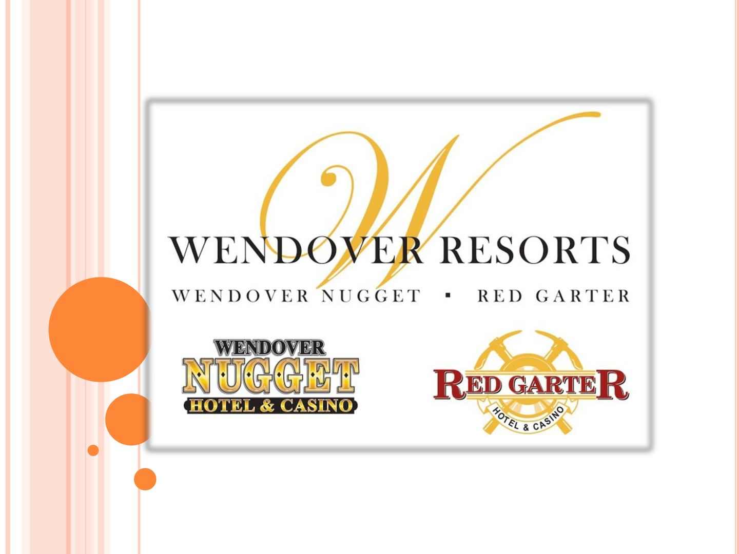 Things to do in wendover besides gambling imperial palace casino employment