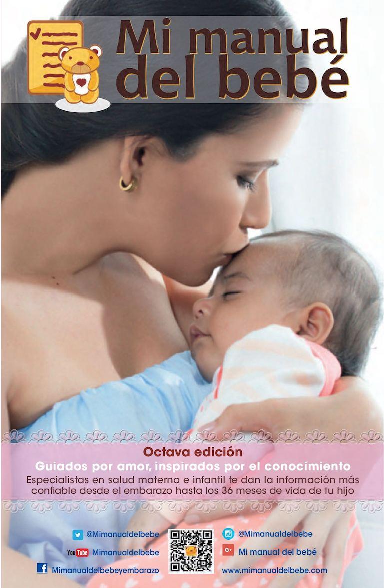 Fotografias mujeress embarazada lactando desnuda foto video 57