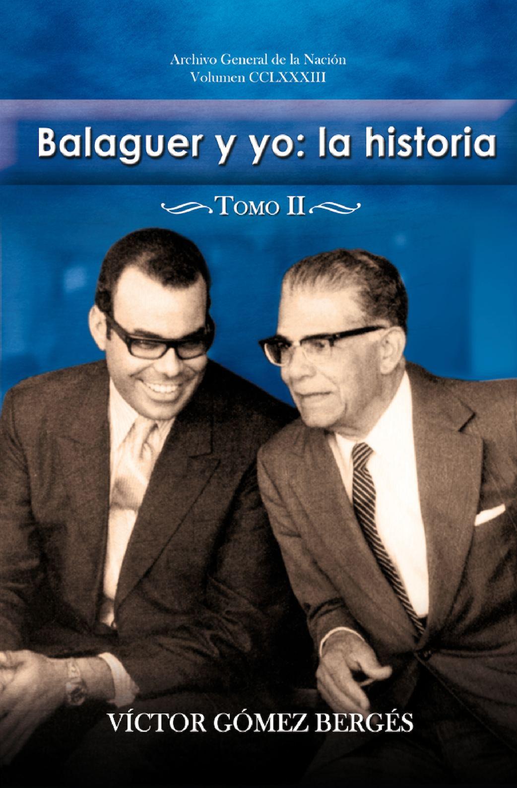 Calaméo - 284 Balaguer Y Yo La Historia Tomo 2 Victor Gomez Berges