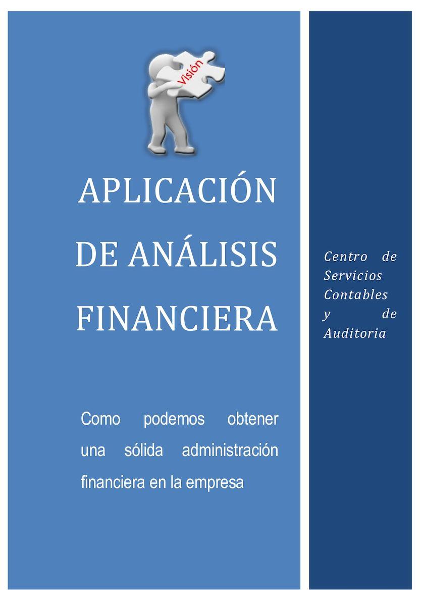 Libro Administracion Financiera 2017