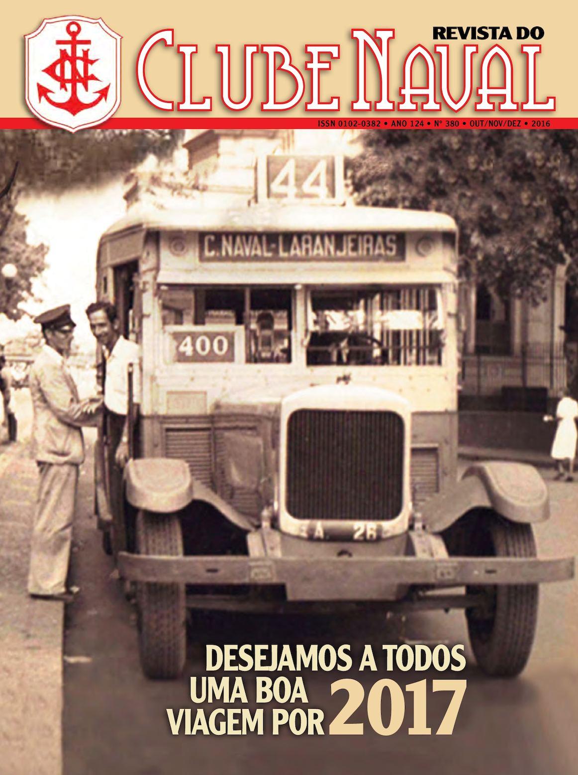 94fdd90e9 Calaméo - Revista do Clube Naval 380