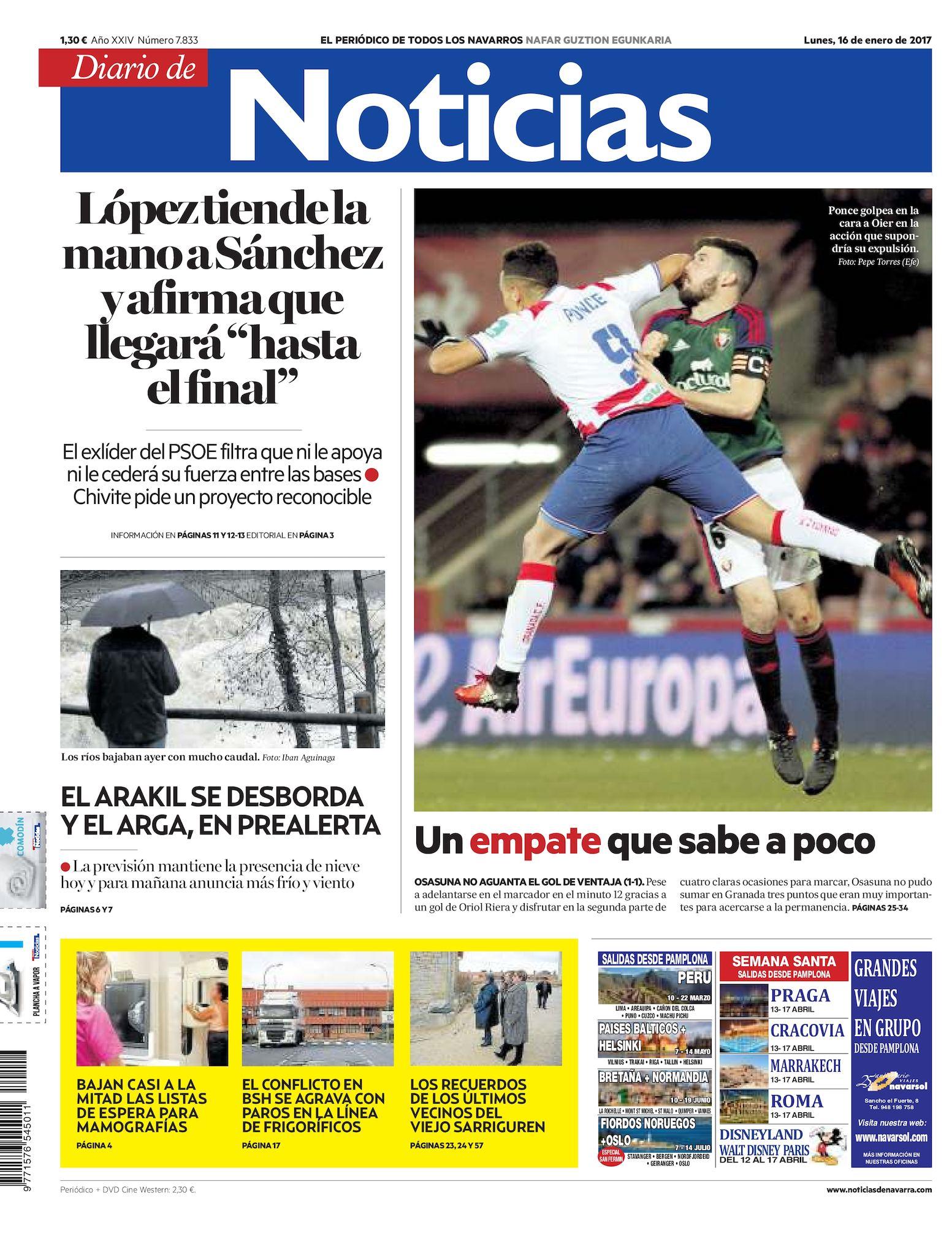 Calaméo - Diario de Noticias 20170116 1c58f748ee3c8