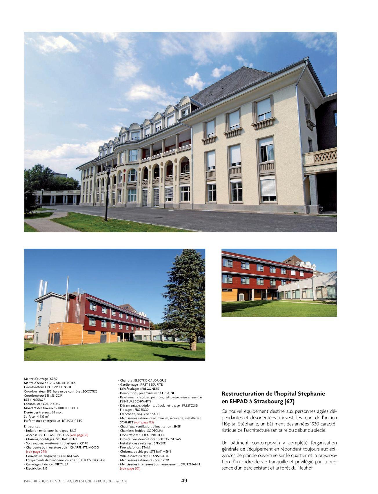 Cctp menuiseries ext rieures bois alu for Cctp architecte