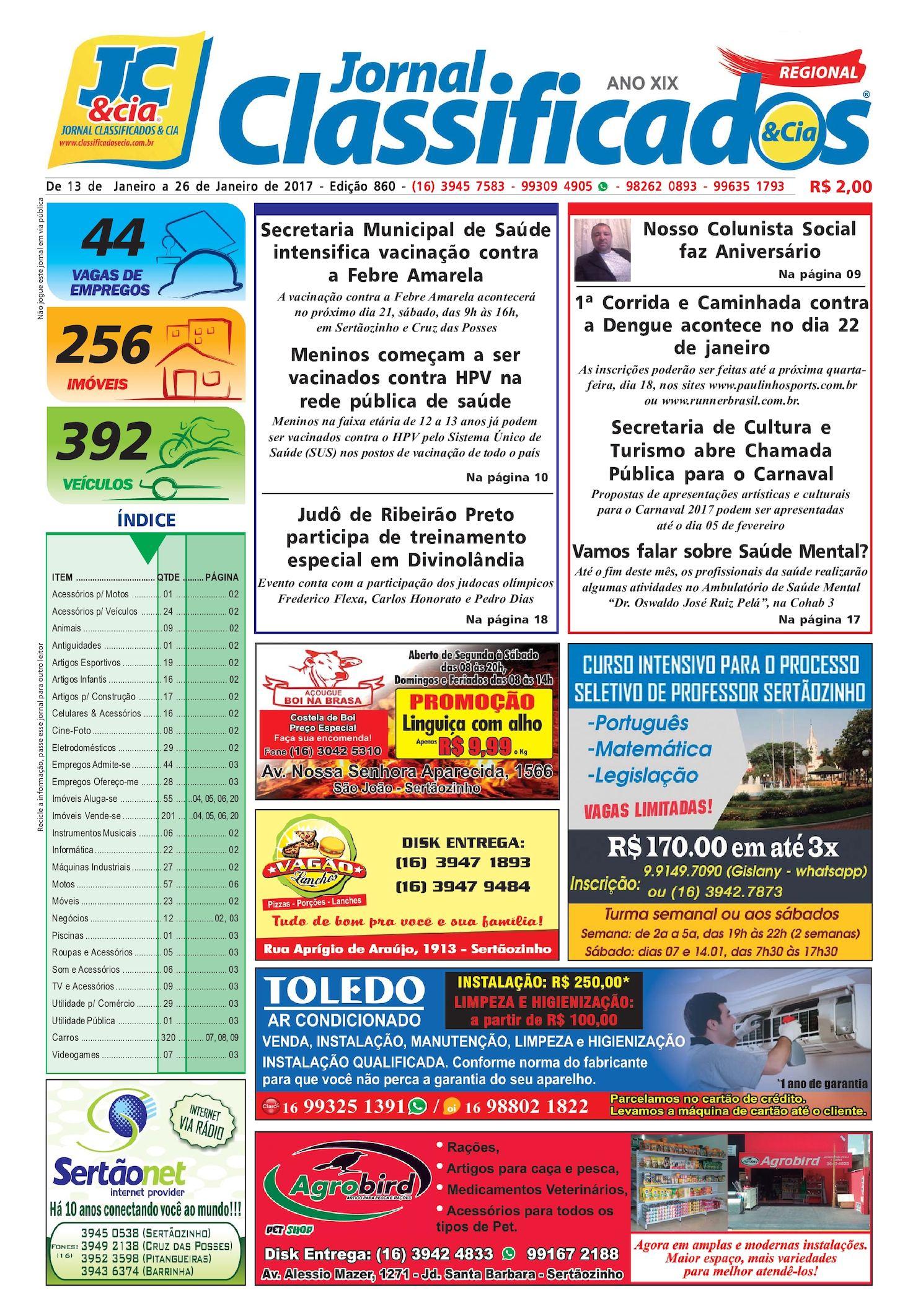 Calaméo - Regional 860 82a362975d9fa