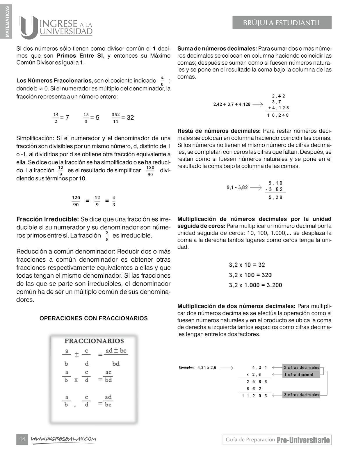 Lujo Ejemplo, Reanudar Objetivos Cresta - Colección De Plantillas De ...