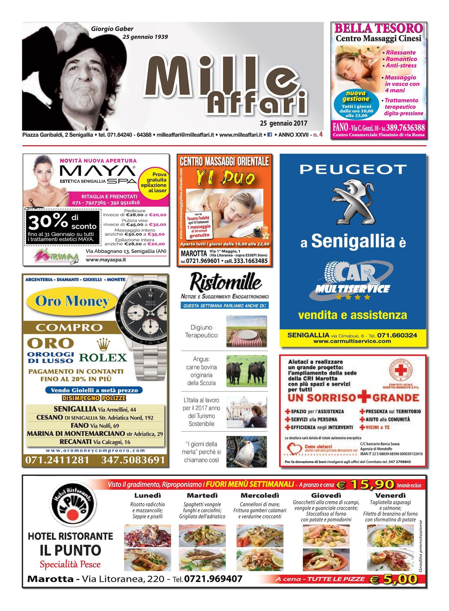 Calaméo - MILLEAFFARI N°04 DEL 25.01.17 2d8b603d7e2c
