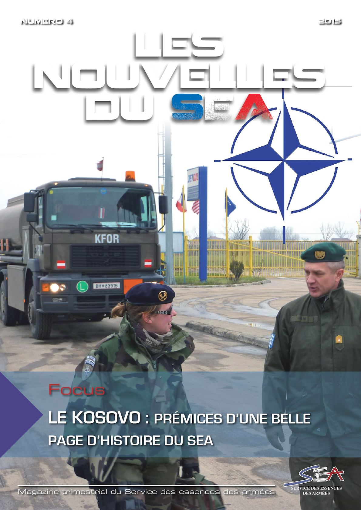 NDS 4-2015
