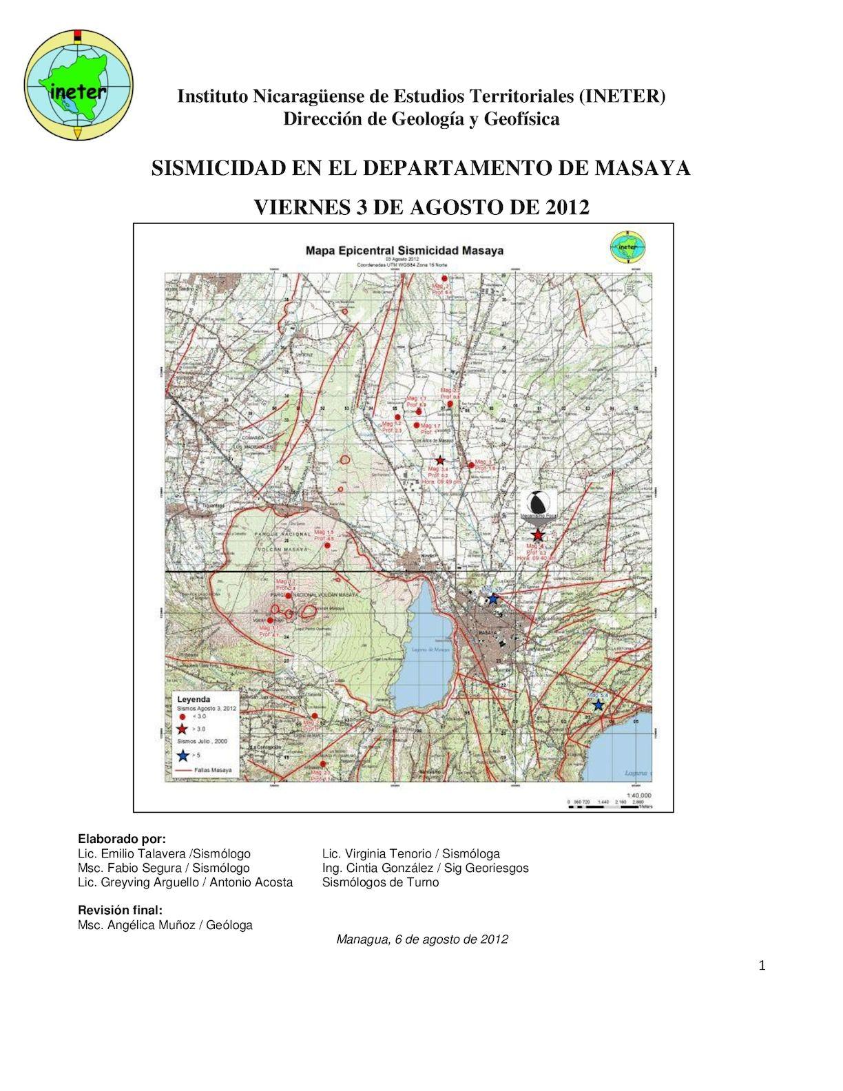 Informe Sismicidad Masaya030812[2]