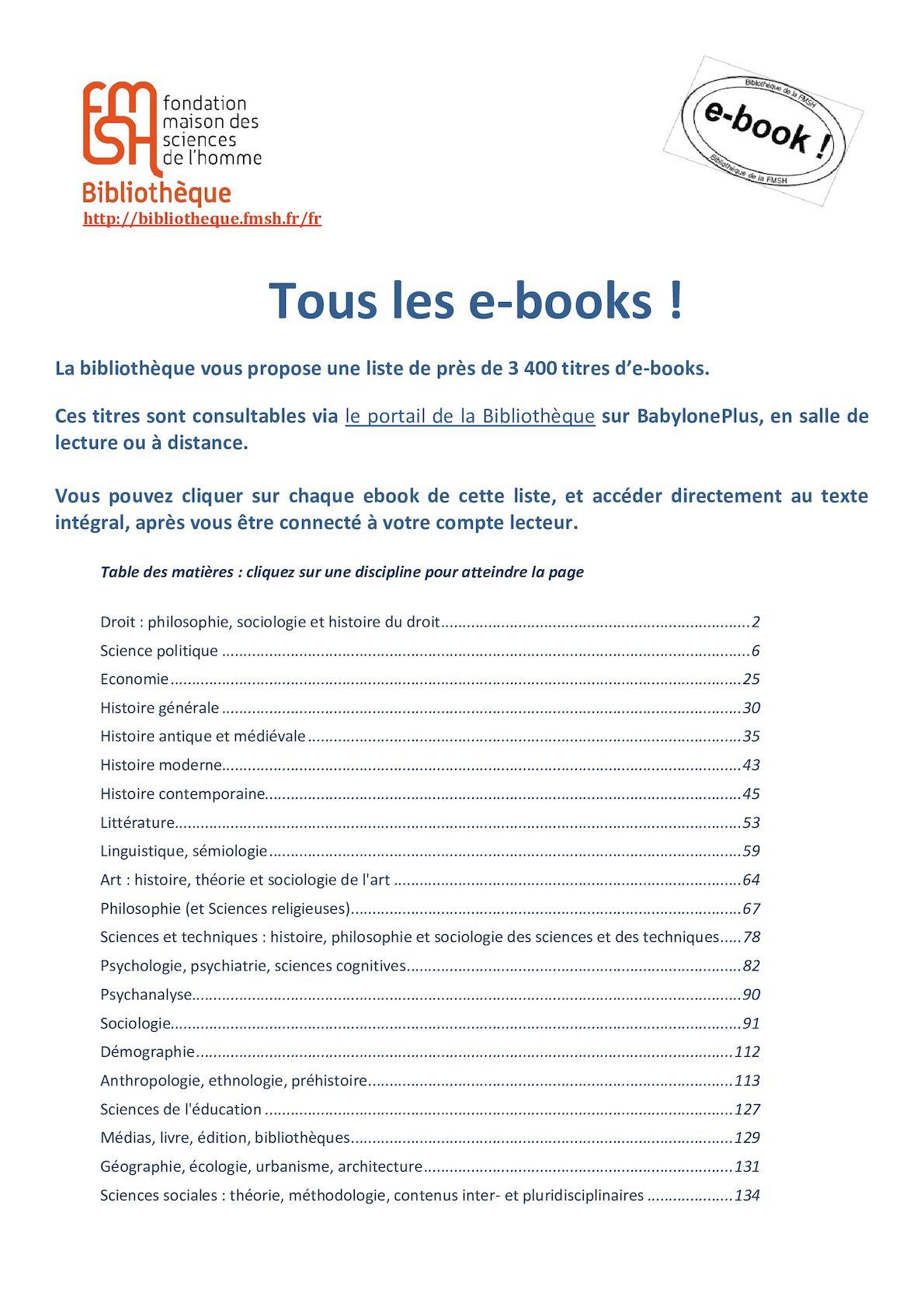 Calamo tous nos ebooks fandeluxe Image collections