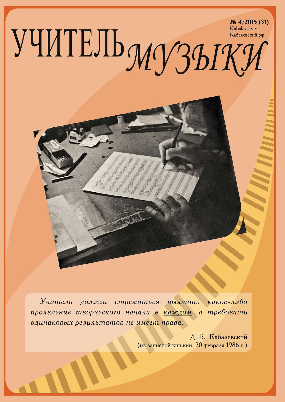 Культурная книга о культурном одичании культура, книги мк.