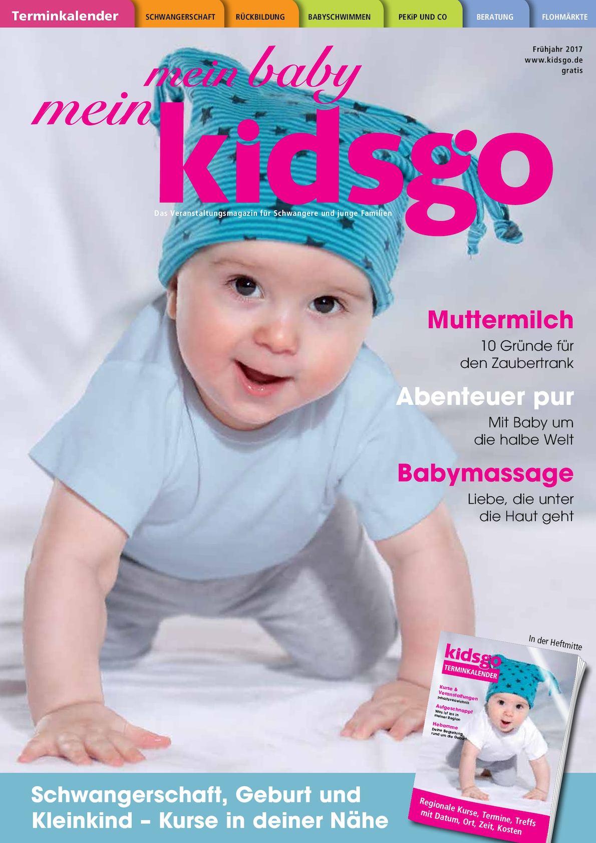 ich bekomme ein kind was tun der besondere ratgeber aus ganzheitlicher sicht fr schwangere und junge mtter
