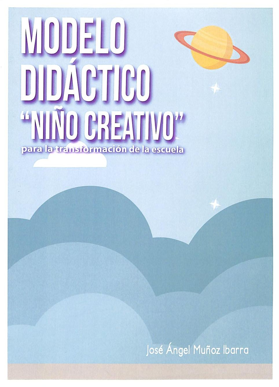 S12Modelo Didactico Niño Creativo