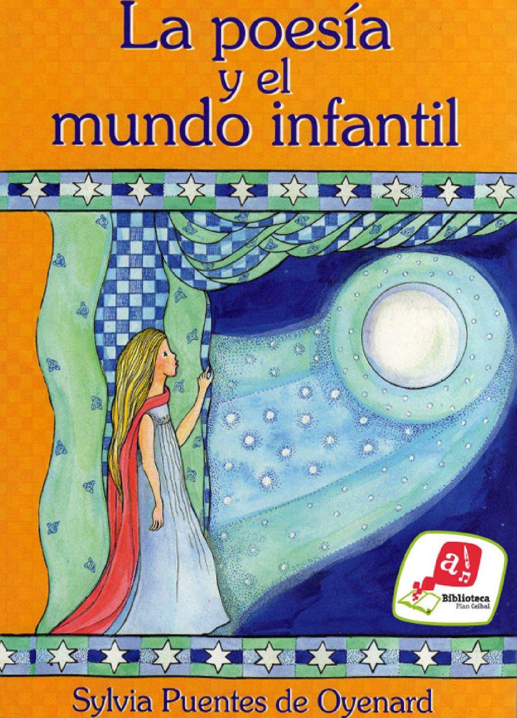 Calaméo - La poesía y el mundo infantil1