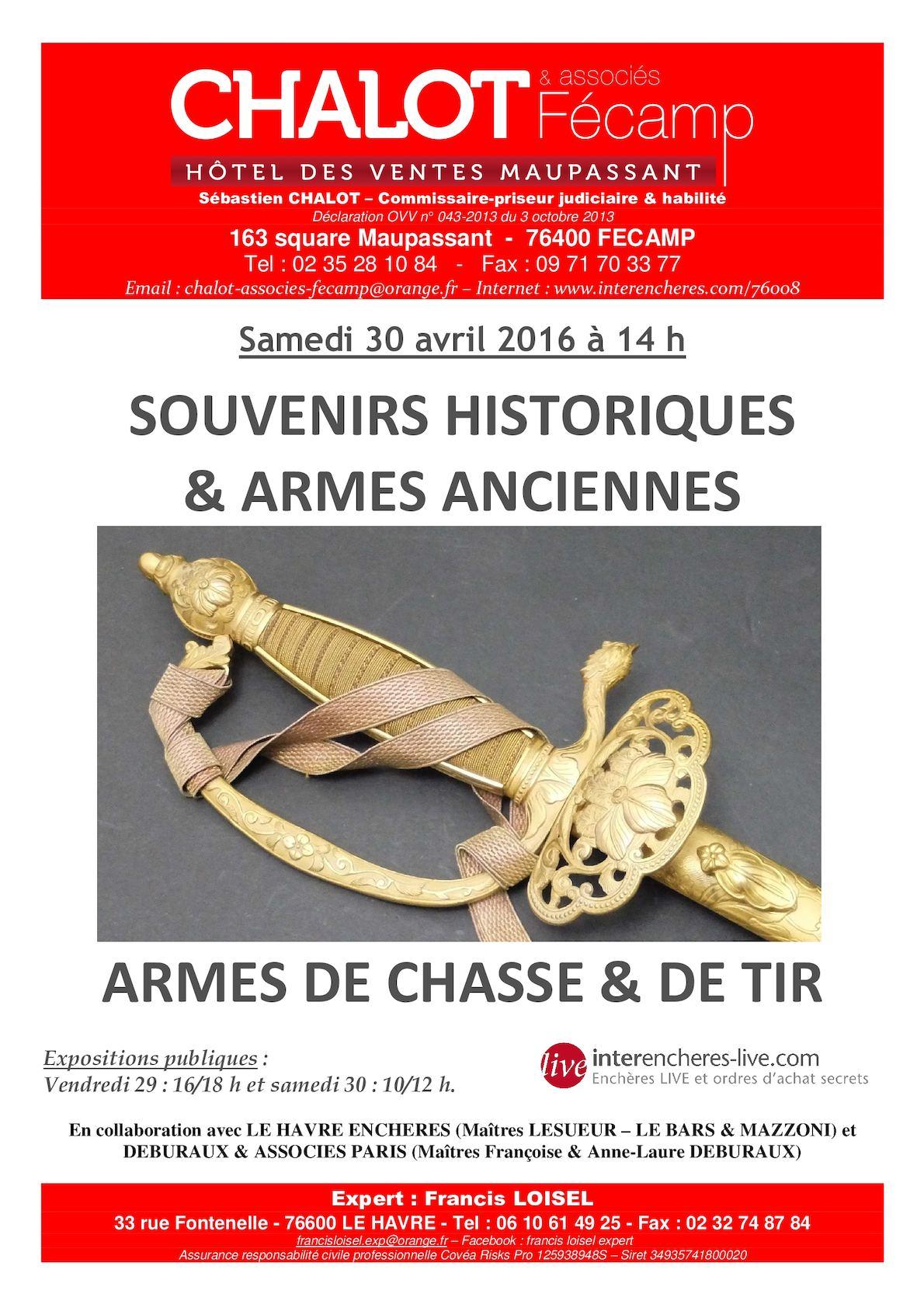 1 douzaine Bead Head Rose Wooly bougre serpentins #10 BH Truite Pêche à La Mouche Mouches NEW IN BOX
