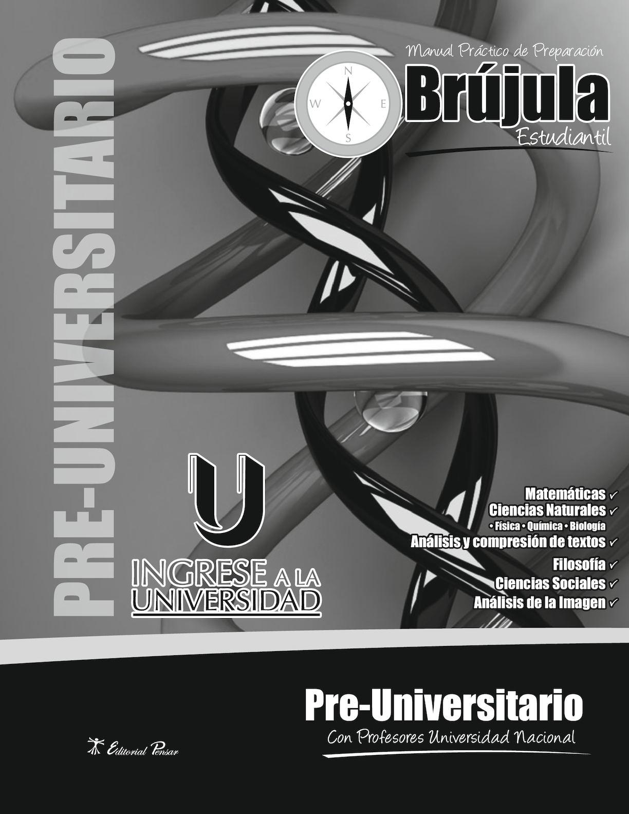 Matemáticas PREI 2017