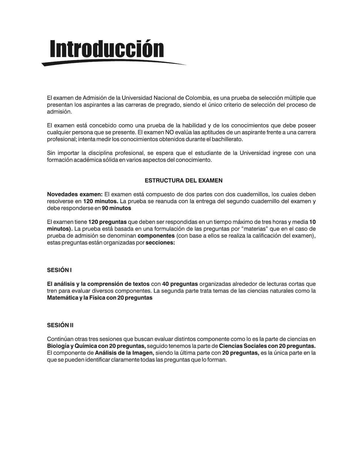 Matemáticas PREI 2017 - CALAMEO Downloader