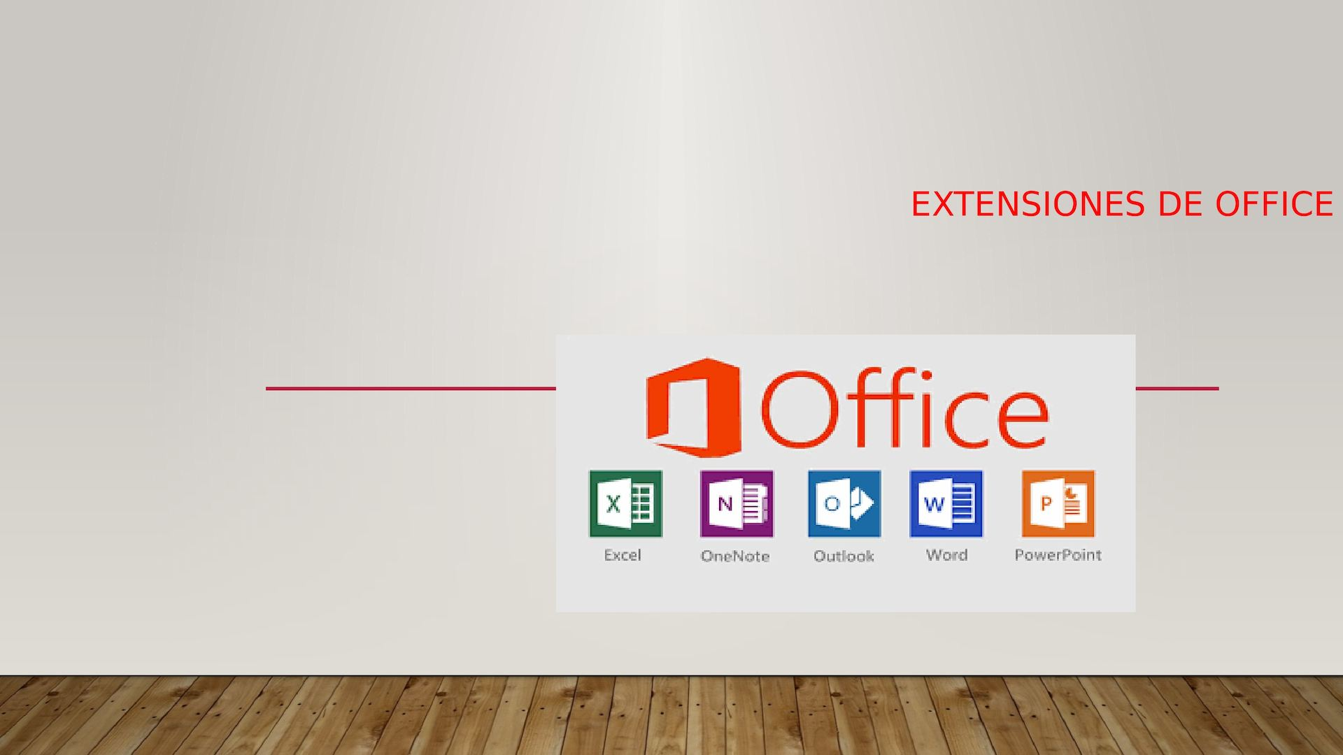 Calaméo - Extensiones De Office