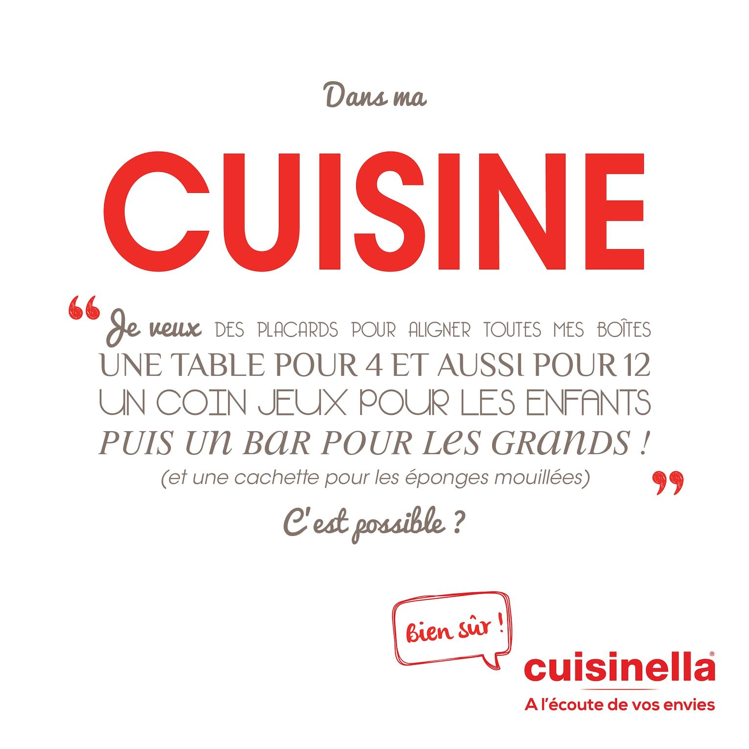 Calameo Catalogue Cuisine 2017 Cuisinella