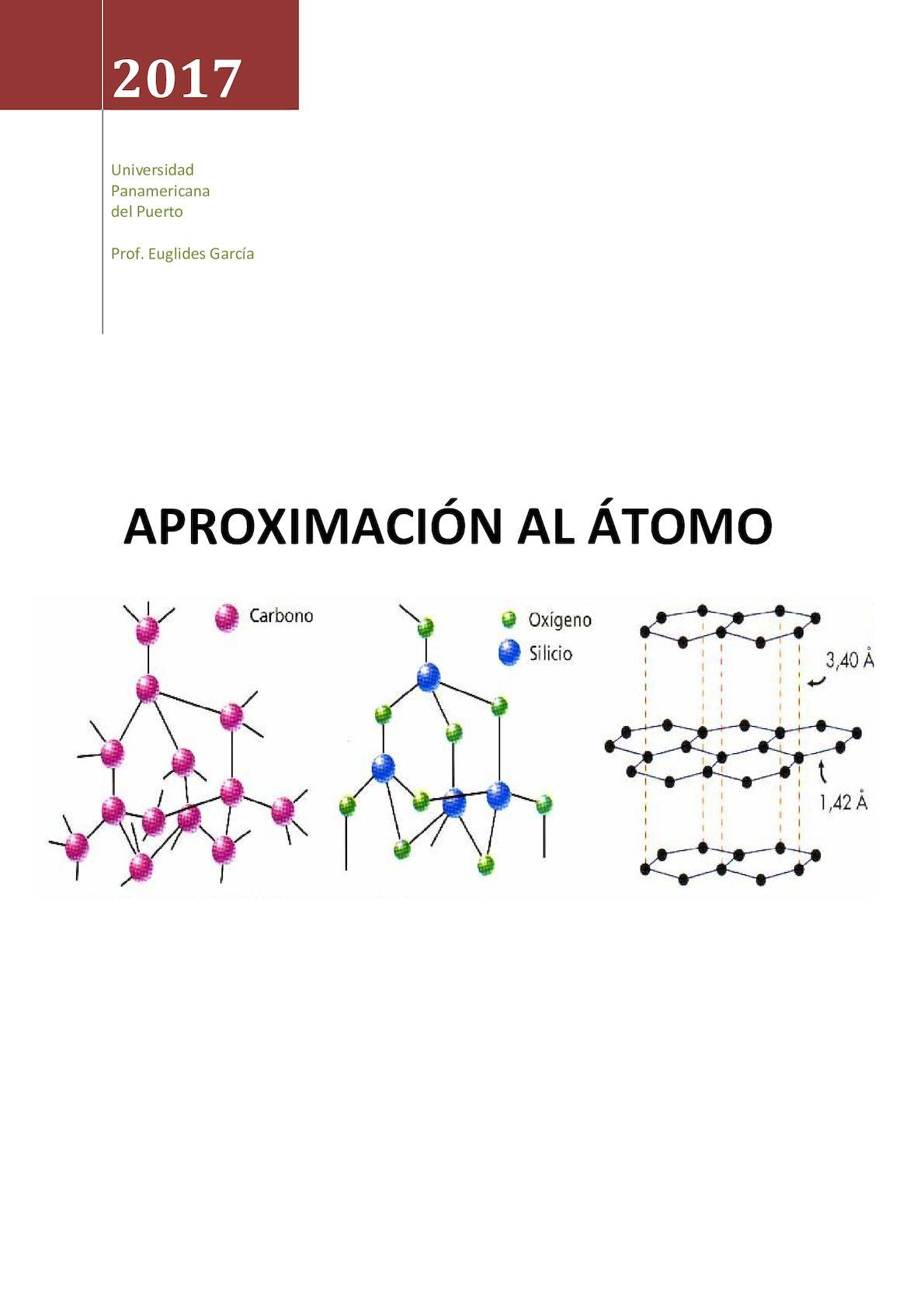 átomos Cloro Cl2 Lewis Wwwmiifotoscom