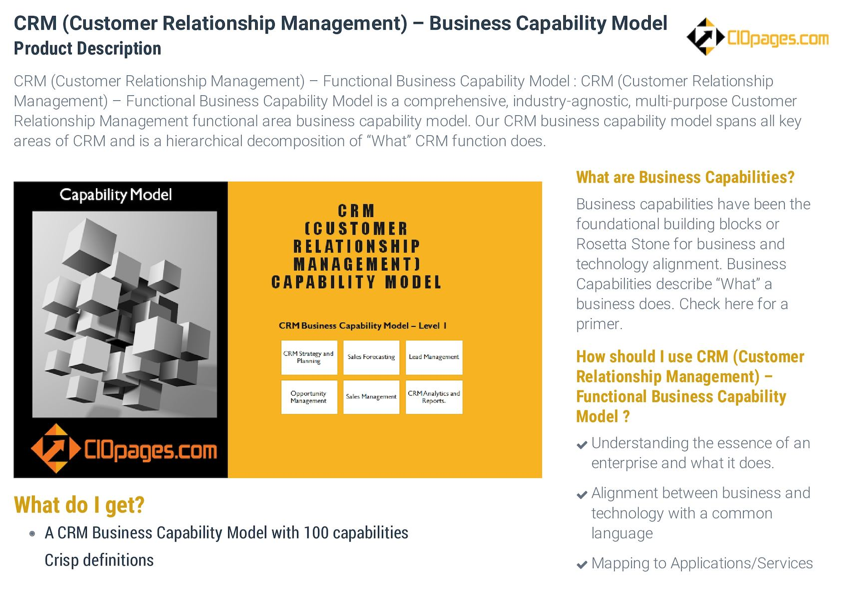 production management relationship with other functional areas Marketing and its relationship with other functional areas of business organizational levels president/founder production management production team sales.