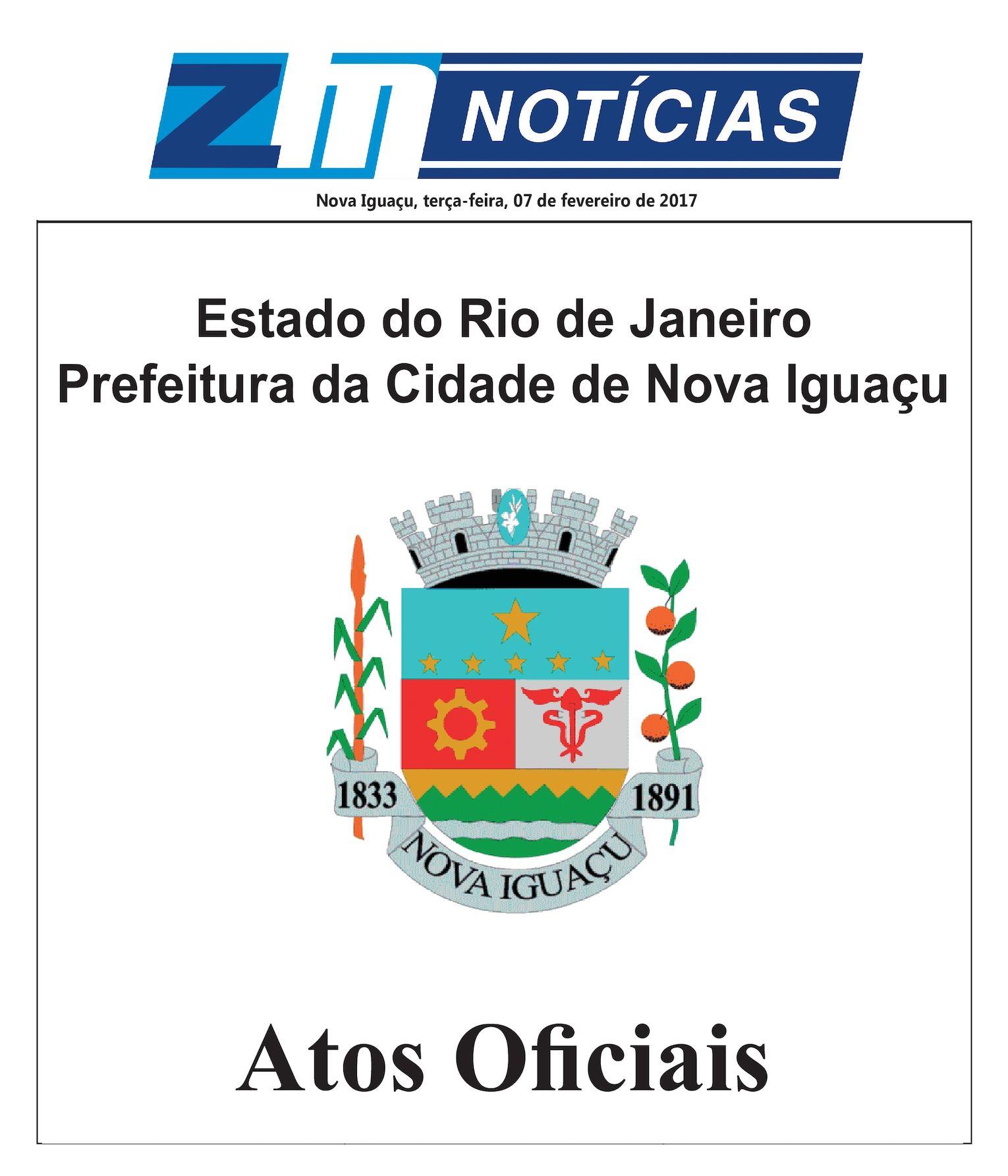 P C N I Atos Oficiais 070217